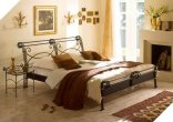 IJzeren bed Bella Grande
